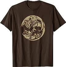 Shirt.Woot: MONSTER HUNTER T-Shirt