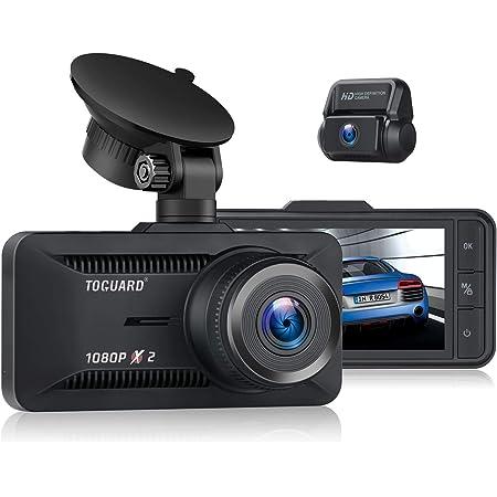Philips Automotive Lighting Gps02xm Gosure Für Autokameras Adr620 820 Auto