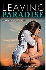 Leaving Paradise Kindle Edition