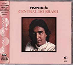 Ronie & Central Do Brasil