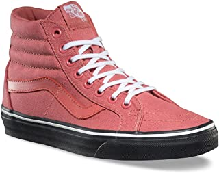 featured product Vans Sk8-hi(tm) Core Classics