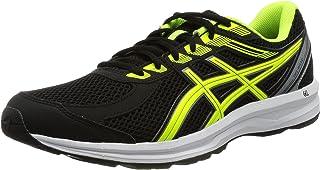 ASICS Herren Running Shoes