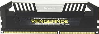 Corsair CMY8GX3M2B2133C11 Vengeance Pro Series 8GB (2 x 4GB) DDR3 DRAM 2133MHz C11 Memory Kit 1.5V