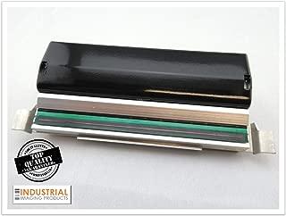 Zebra Technologies P1058930-009 Print Head, ZT410 Print Head 203 DPI