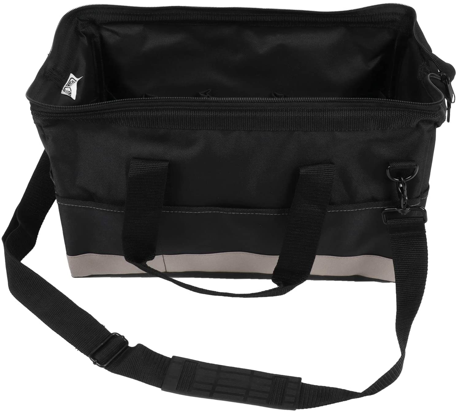 Tool Storage Bag, Garden Tool Tote Easy To Disassemble and Place