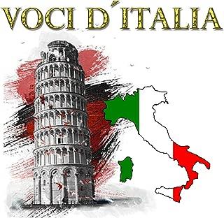 Mejor La Voce Italia de 2020 - Mejor valorados y revisados