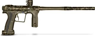 Planet Eclipse Etha2 PAL Paintball Marker - HDE Earth