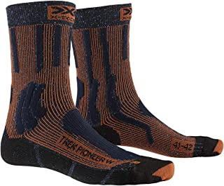 X-Socks, Trek Pioneer Women Socks Socks Mujer