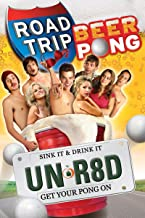 Best beer pong movie full Reviews
