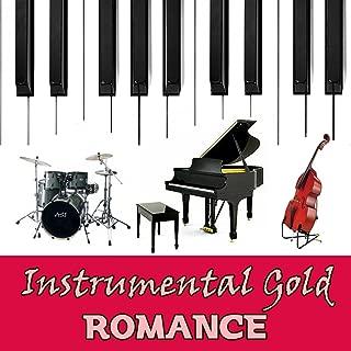 Instrumental Gold: Romance