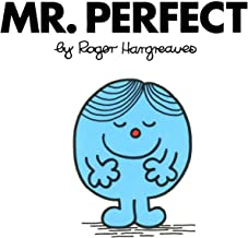 Best mr perfect korean Reviews