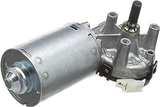 Bosch F006B20093 Getriebemotor
