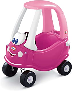 Best cozy coupe van Reviews