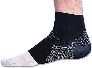 Pro-Tec Athletics Plantar Fasciitis Pf Foot Sleeve - Large