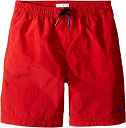 Galvin Swim Shorts (Little Kids/Big Kids)