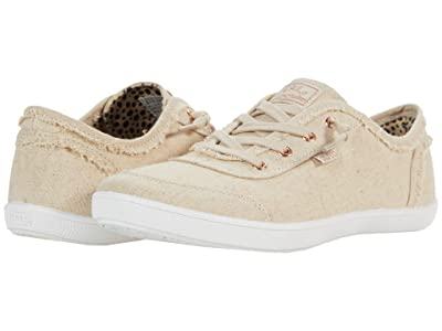BOBS from SKECHERS Bobs B Cute (Natural) Women