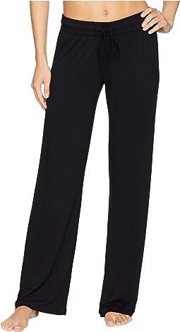 Basic Lounge Pants