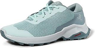 SALOMON X REVEAL W Women's Low Rise Hiking Shoes