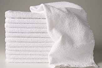 towels by the dozen