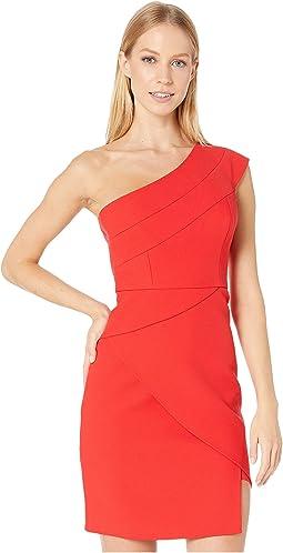 Jewel Red
