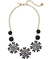 Kate Spade New York - Be Bold Statement Necklace