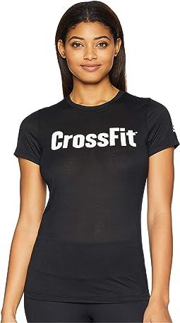 FEF Speedwick New T-Shirt