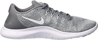 Men's Flex RN 2018 Running Shoe