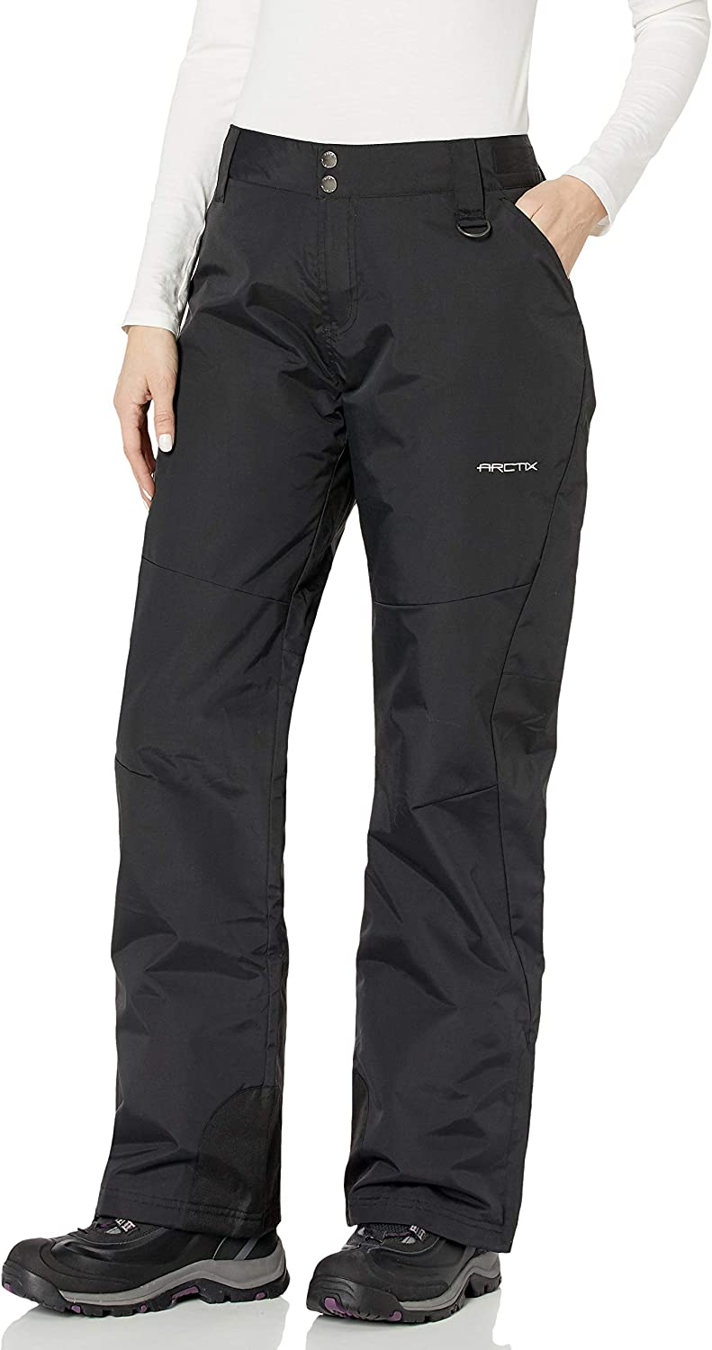 Arctix Women's Premium Insulated Snow NEW OFFicial mail order before selling ☆ Pants