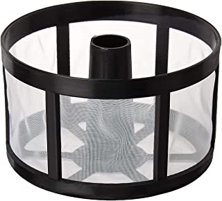 Tops 55715 Perma-Brew 3 Year Re-useable Coffee Filter, Disk/Wrap Around