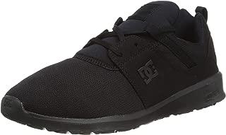 DC Men's Heathrow M Shoe Sneakers
