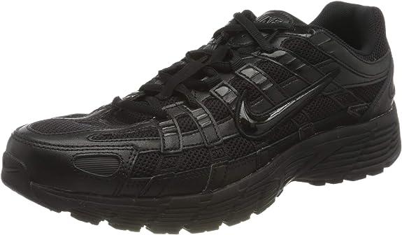 Nike P-6000, Chaussure de Course Homme