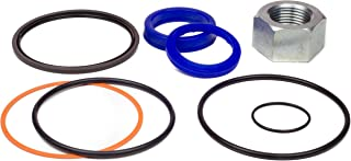 Kit King - Bobcat 7135551 Aftermarket Hydraulic Cylinder Seal Kit