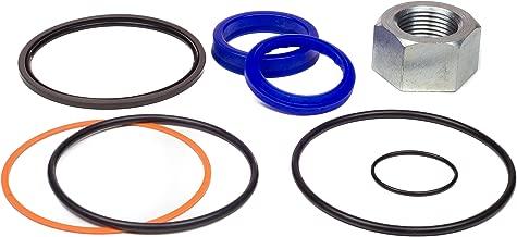 Kit King - Bobcat 7135551 Aftermarket Hydraulic Cylinder Seal Kit