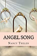 ANGEL SONG (RIvers Run Cottage Series Book 3)