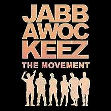 jabbawockeez music