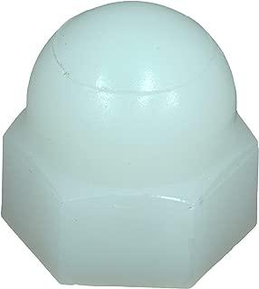 Piece-5 Hard-to-Find Fastener 014973440954 Smooth Socket Cap Screws 1//2-20 x 3