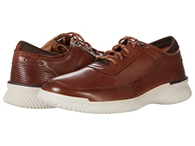 Clarks Donaway Lace