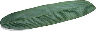 Zodax Eva Banana Leaf, 52.75