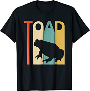 horned toad t shirts