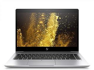 Notebook HP Elitebook 840 G5 I5 8ºGeração 8GB 256SSD
