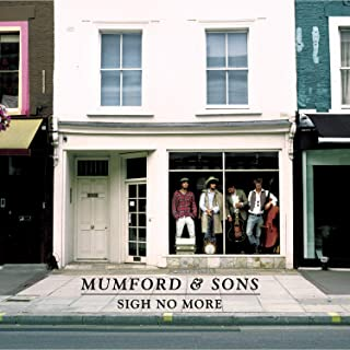 Best thistle and weeds by mumford and sons Reviews
