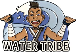 Best avatar the last airbender pins Reviews
