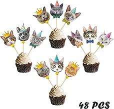 Best meow happy birthday Reviews