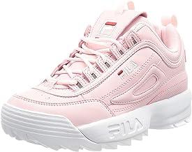 FILA Disruptor WMN Damessneakers, Blushing Bride, 40 EU