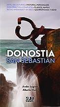 Donostia - San Sebastian (Ikusmira)