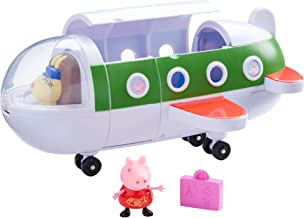 Best miss rabbit helicopter toy Reviews