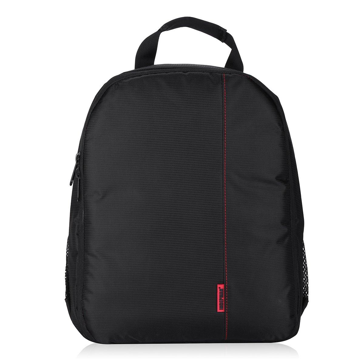 Powerextra Professional Waterproof Backpack Panasonic
