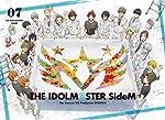 アイドルマスター SideM 7(イベントチケット優先販売申込券付)(完全生産限定版)