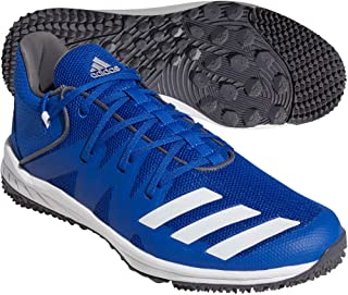 Men's Speed Turf Sneaker
