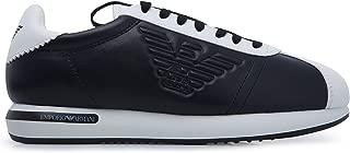 Emporio Armani Ayakkabı ERKEK AYAKKABI S X4X260 XL709 A042